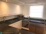 2901 46th Ave - Photo 23