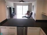 2901 46th Ave - Photo 24