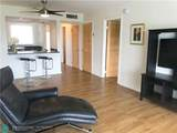2901 46th Ave - Photo 8