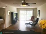 2901 46th Ave - Photo 9