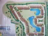 2833 Course Dr - Photo 11