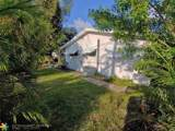 1313 22nd Ave - Photo 16