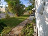 1313 22nd Ave - Photo 17
