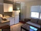 1441 2nd Ave - Photo 24