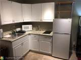 1441 2nd Ave - Photo 25