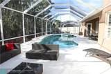 422 Dewburry Terrace - Photo 29