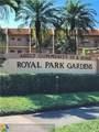 6600 Royal Palm Blvd - Photo 23