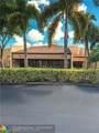 6600 Royal Palm Blvd - Photo 24
