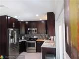 4321 13th Ave - Photo 10