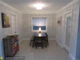 4321 13th Ave - Photo 12