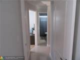 4321 13th Ave - Photo 14