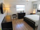 4321 13th Ave - Photo 15