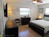 4321 13th Ave - Photo 17