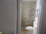 4321 13th Ave - Photo 18