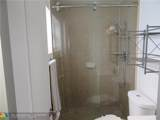 4321 13th Ave - Photo 19