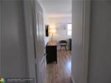 4321 13th Ave - Photo 20