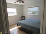 4321 13th Ave - Photo 21