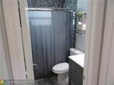 4321 13th Ave - Photo 23