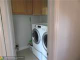 4321 13th Ave - Photo 24