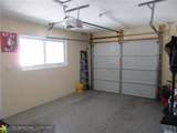 4321 13th Ave - Photo 25