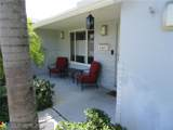 4321 13th Ave - Photo 3