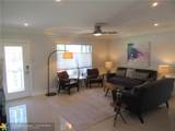 4321 13th Ave - Photo 5