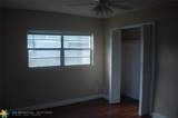 4134 88th Ave - Photo 10