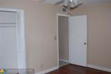 4134 88th Ave - Photo 11