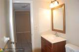 4134 88th Ave - Photo 16