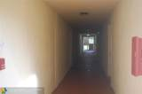 4134 88th Ave - Photo 23