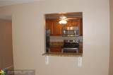 4134 88th Ave - Photo 4