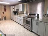 1050 43rd Ave - Photo 11