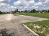 1050 43rd Ave - Photo 12