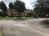 1050 43rd Ave - Photo 4