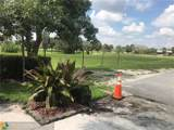1050 43rd Ave - Photo 6