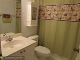 2140 78th Ave - Photo 5