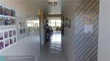 2606 104th Ave - Photo 12
