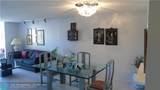 2606 104th Ave - Photo 13