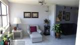 2606 104th Ave - Photo 14