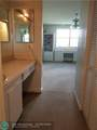 2606 104th Ave - Photo 18