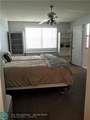 2606 104th Ave - Photo 19