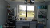 2606 104th Ave - Photo 21