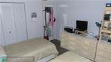 2606 104th Ave - Photo 27