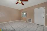 1021 24th Ave - Photo 11