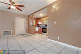 1021 24th Ave - Photo 13