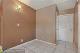 1021 24th Ave - Photo 14