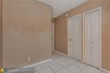 1021 24th Ave - Photo 15