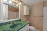 1021 24th Ave - Photo 17