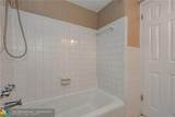1021 24th Ave - Photo 18