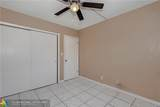 1021 24th Ave - Photo 21